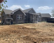 152 W Short Meadow Dr, Lytle image