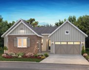 7125 Bellcove Trail, Castle Pines image