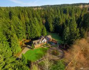 19917 65th Ave SE, Snohomish image