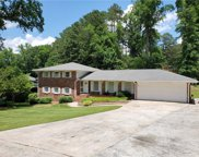 3195 Windsor Forest Drive, Chamblee image