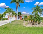 211 NW 31st PL, Cape Coral image