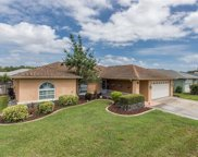 9035 Remington Drive, New Port Richey image
