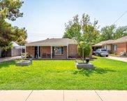 5913 W Gardenia Avenue, Glendale image