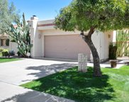 9815 N 100th Place, Scottsdale image