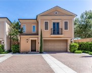 78     Maple Ash, Irvine image