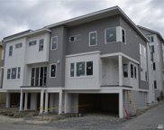 5427 80th Pl SW (Unit 14), Mukilteo image