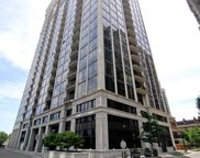 233 East 13Th Street Unit 605, Chicago image