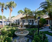 520 NW San Remo Circle, Saint Lucie West image