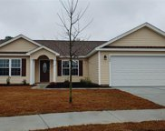 1304 Ruddy Ct., Conway image