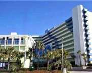 1105 S Ocean Blvd. Unit 334, Myrtle Beach image