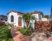 4334  10th Ave, Los Angeles image
