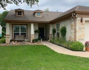 801 Whispering Wind Dr, Georgetown image