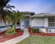 5876 NW Canada Street, Port Saint Lucie image