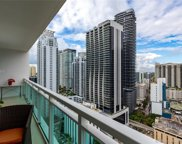 951 Brickell Ave Unit #2905, Miami image