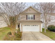 3913  Caliper Place, Fort Mill image