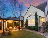 1419 35th Ave, Seattle image