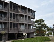 202 N Ocean Blvd. Unit 214, North Myrtle Beach image