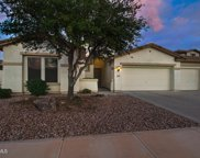 5931 S White Place, Chandler image