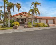 68215 Berros Court, Cathedral City image