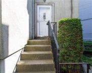 33 Franklin  Avenue Unit #3, New Rochelle image