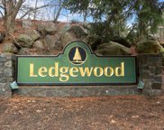 4 Ledgewood Way Unit 10, Peabody, Massachusetts image
