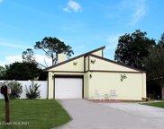 133 Woodside Drive, Melbourne image
