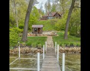 62930 Birch Road, Vandalia image