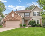 11775 Langham Crescent  Court, Fishers image