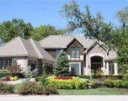 11100 W 146th Street, Overland Park image