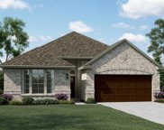 10928 Phelps Way, Fort Worth image