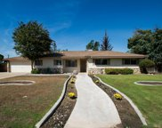 12520 Winn, Bakersfield image