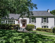 2633 Lilly Mill  Road, Charlotte image
