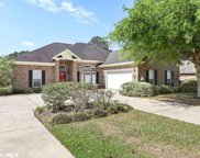 9069 Lakeview Drive, Foley image