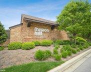 3741 Mission Hills Road Unit #304, Northbrook image