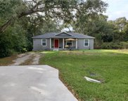 2407 S 69th Street, Tampa image