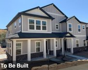 5133 N Marble Fox Way W Unit 221, Lehi image