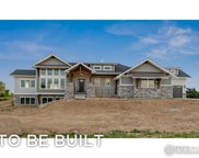 32784 Eagleview Drive, Greeley image