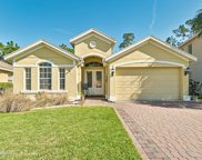 3833 Calliope Avenue, Port Orange image