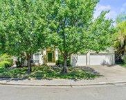 2324  Eagle Court, Rocklin image