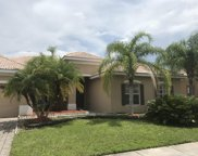 3517 Forest Park Drive, Kissimmee image