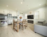 2216 Mannering Avenue, Vancouver image