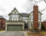 9 Lacey Dr, Whitby image