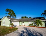 2255 SE Morningside Boulevard, Port Saint Lucie image