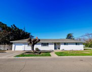 1505  Daniels Avenue, Escalon image