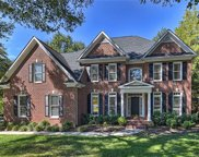 8738  Woodmere Crossing Lane, Charlotte image