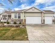 1779 W Betula Dr, Riverton image