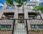 3217 North Troy Street Unit 3, Chicago image
