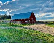 4560 County Road 114, Elizabeth image