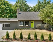 22020 7th Place W, Bothell image