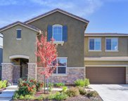 2384  Flagstaff Way, Roseville image